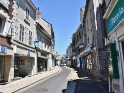 Photo de Romorantin-Lanthenay