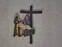 Photo paysage et monuments, Saint-Romain-sur-Cher - église Saint Romain