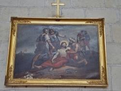 Photo paysage et monuments, Selles-sur-Cher - église Notre Dame