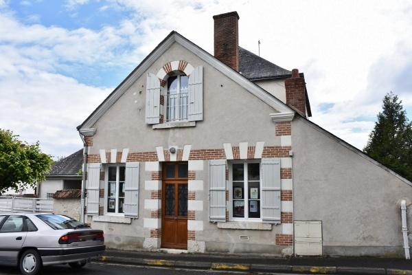 Photo Seur - le Village