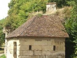 Photo de Villedieu-le-Château