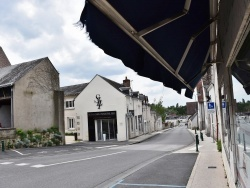 Photo paysage et monuments, Vineuil - le Village