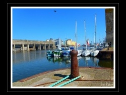 Photo de Saint-Nazaire