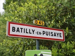 Photo de Batilly-en-Puisaye