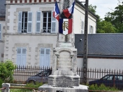 Photo de Beaulieu-sur-Loire