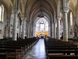 Photo de Châtillon-sur-Loire
