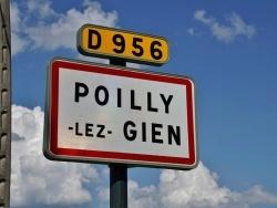 Photo de Poilly-lez-Gien