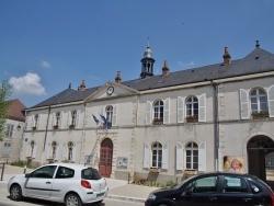 Photo de Saint-Benoît-sur-Loire