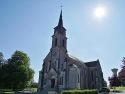 Photo de Saint-Florent