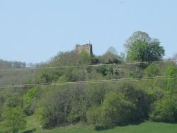 Photo paysage et monuments, Cazillac - Cazillac