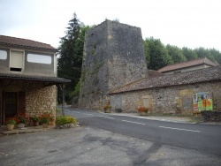 Photo de Blanquefort-sur-Briolance