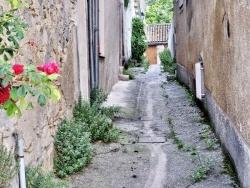 Photo paysage et monuments, Nérac - Nérac, rue Quatreilles.