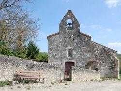 Photo de Pont-du-Casse