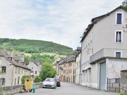 Photo de La Canourgue