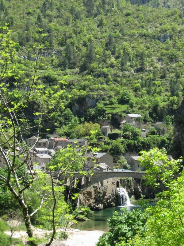 Saint-Chély-du-Tarn (1)