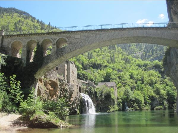 Saint-Chély-du-Tarn (2)