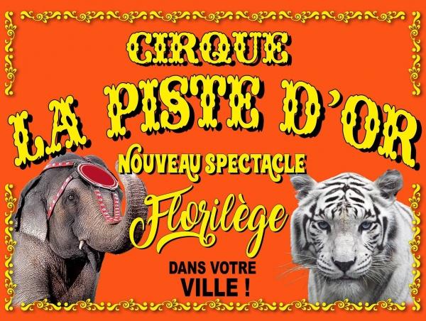 Photo Cherbourg-Octeville - visuel 2017