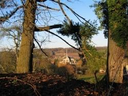 Photo de Orbais-l'Abbaye