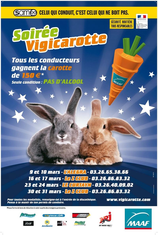 Rencontres reims 51100