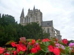 Photo de Reims