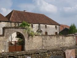 Photo de Le Châtelet-sur-Meuse