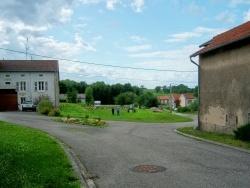 Photo paysage et monuments, Montigny - Montigny  Meurthe-et Moselle