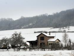 Photo de Frémeréville-sous-les-Côtes