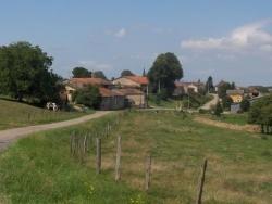 Photo de Ippécourt