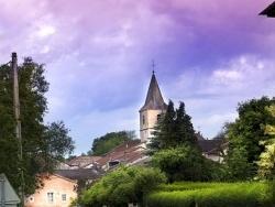 Photo de Ourches-sur-Meuse