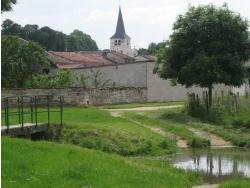 Photo de Rigny-la-Salle