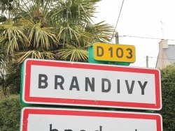 Photo de Brandivy