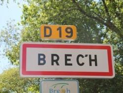 Photo de Brech