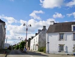 Photo de Landévant