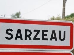 Photo de Sarzeau