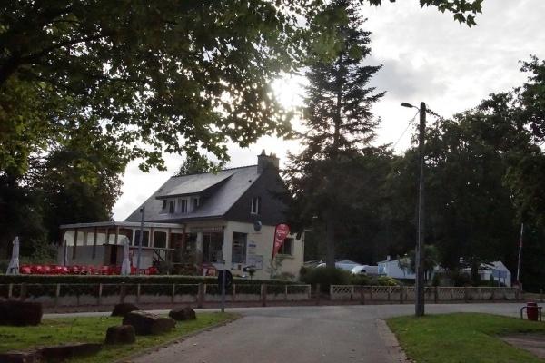 Photo Taupont - le Village