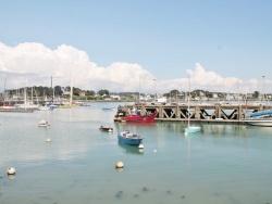 Photo de La Trinité-sur-Mer