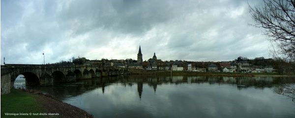 Photo La Charité-sur-Loire - La charité sur loire