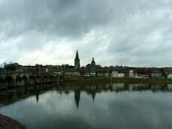 Photo de La Charité-sur-Loire