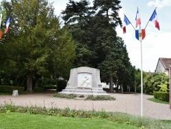 Photo de Cosne-Cours-sur-Loire