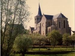 Photo de La Fermeté