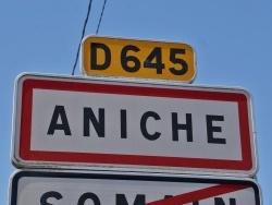 Photo de Aniche