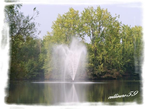 Photo Villeneuve-d'Ascq - Villeneuve-D'Ascq