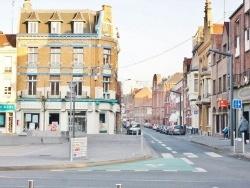Photo de Armentières