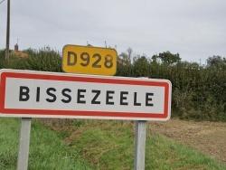 Photo de Bissezeele