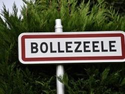 Photo de Bollezeele