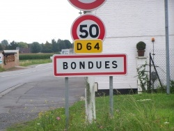 Photo de Bondues