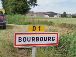 Photo de Bourbourg