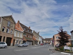 Photo de Bourbourg