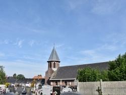 Photo de Bruille-Saint-Amand