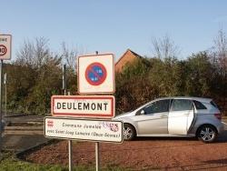 Photo de Deûlémont